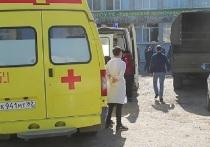 Медики показали шокирующую начинку взорванных керченским стрелком бомб
