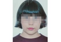 Пропавшую в Москве 16-летнюю школьницу убил и расчленил ровесник