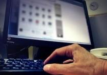 Житель Мордовии нарвался на мошенников в соцсети