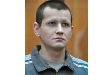 Насильник московской школьницы нашелся спустя 10 лет в «Полярной сове»