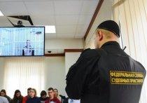 Адвокат объяснил действия брата Александра Кокорина во время драки