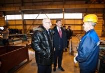 В Оренбурге с Сергея Берга, Сергея Чернова и еще четырех  компаний суд взыскал больше шести миллиардов рублей