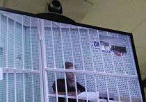 Кокорин признал вину: мать готова внести 10 миллионов