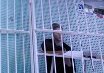Новый суд над Кокориным и Мамаевым прошел драматично
