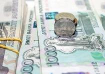Министерство финансов России пересмотрело свой прогноз по профициту бюджета в сторону увеличения