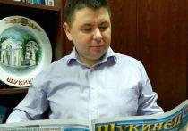 Сотрудники Росгвардии сломали руку советнику депутата