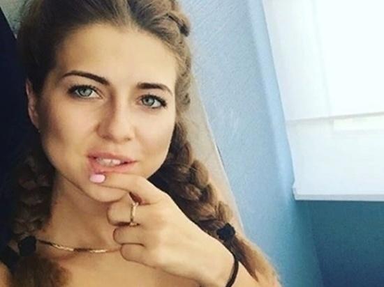 Пропавшую Маргариту из ЖК «Суворовский» нашли мертвой в Ростове