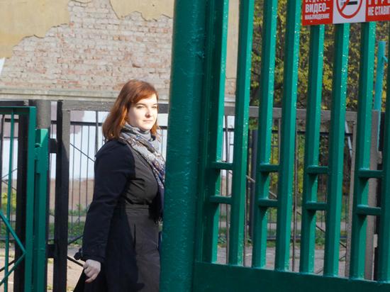 Куда придет Росляков: неутешительные результаты инспекции российских колледжей