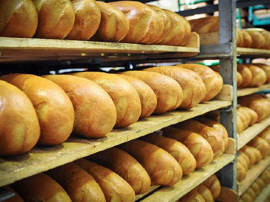 В Тамбовском районе откроют новый хлебозавод