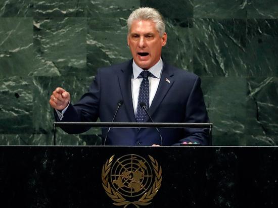 Два лика свободы: Куба медленно, но верно движется к капитализму