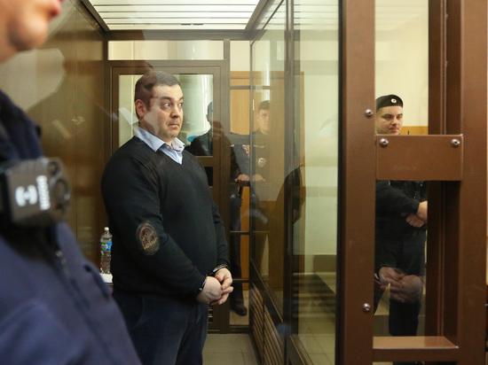 Вынесен приговор блогеру «Давидычу»: Гоша Куценко не спас
