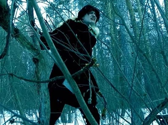 Первый фильм на мордовском языке показали в Финляндии