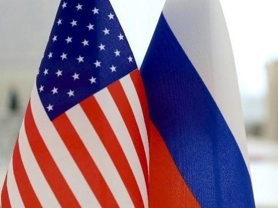 Госдеп США обвинил Россию в невыполнении Минских договорённостей по Донбассу