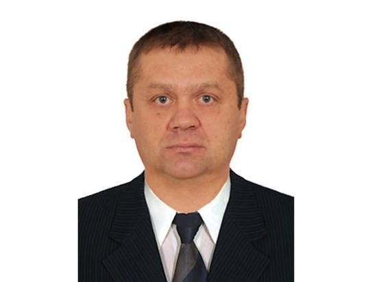 Камышловские депутаты осудили поступок коллеги, попавшего в скандал с милицейскими наградами