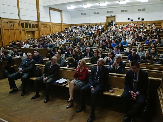 Россияне назвали основные принципы успеха