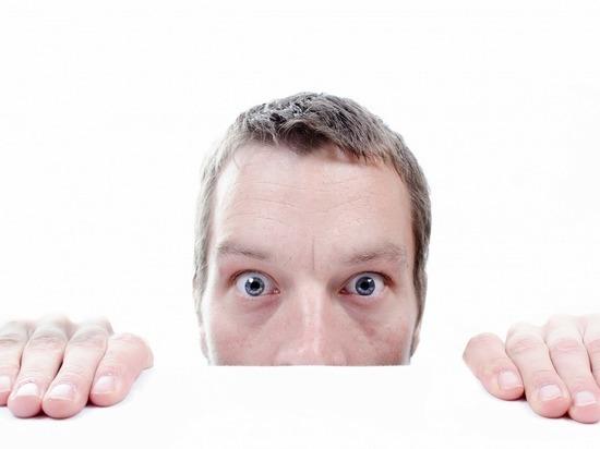 Жизнь со страхом: самые необычные фобии горожан - Общество