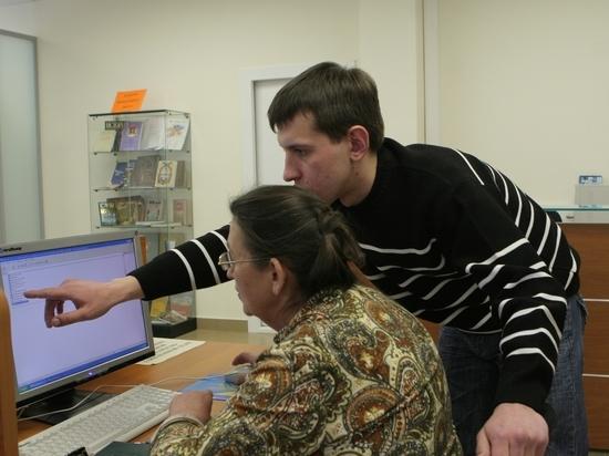 Предпенсионерам уготовили важную участь: как искать работу пожилым