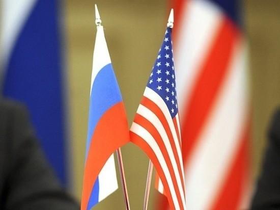 Камчатские военные отправились в Русскую Америку