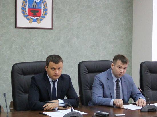 За девять месяцев в Алтайском крае возбудили 28 уголовных дел о браконьерстве