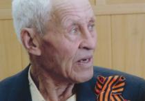 Скончался Почетный гражданин Бурятии Александр Ёлшин
