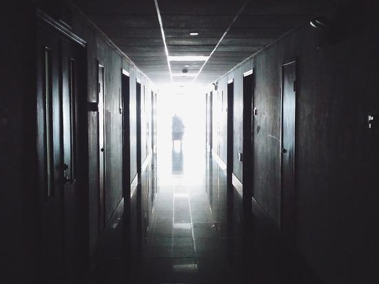 Новотроицкие пациенты лишились процедуры гемодиализа