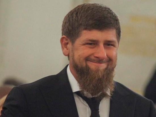Кадыров приехал в Ингушетию и извинился перед старейшиной