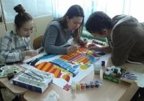 Школы калмыцкой столицы празднуют юбилеи