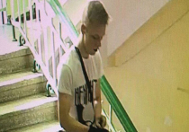«Нас спасла шутка с портфелем»: новые детали керченской бойни