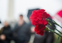 В Волгограде почтут память погибших при теракте в автобусе в 2013-м