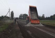 Дорожники Крыма проводят диагностику «убитых» трасс полуострова