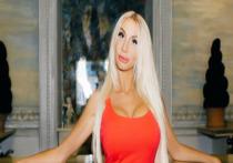 «Алло, мой капитан»: ведущая Лариса Сладкова позвонила певцу Александру Серову, но он попросил «отвалить»