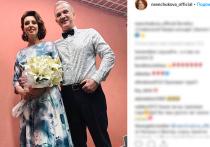 Страшнее диагноза «рак»: Рыбина и Сенчукову одолел вирус нелюбви