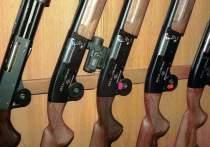 Три дня на регистрацию: ужесточаются правила перевозки оружия