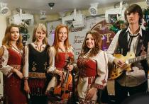 В Ульяновске выступят артисты из Мордовии