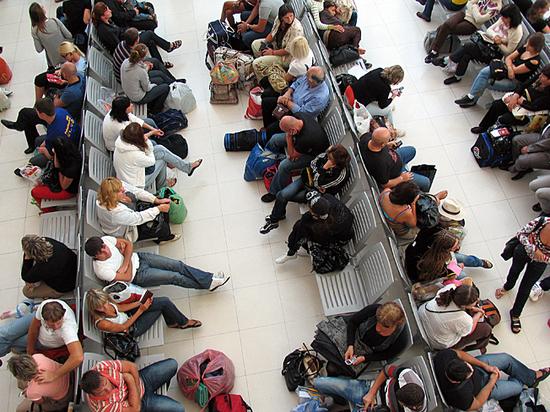 Грезы путешественников и реальность рынка: как отдохнуть за копейки