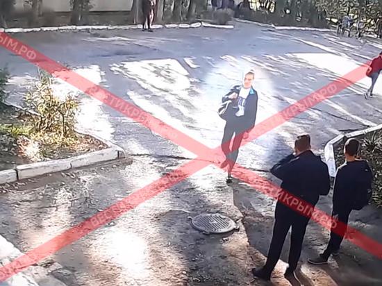 «Морально готов убивать»: эксперт разбирает действия «керченского стрелка» по видео