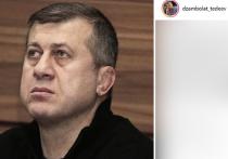 ЧМ по борьбе: первое золото, срыв Тедеева и посвящение Кудухову