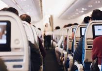 Авиакомпании прекратят полеты в России: кошмар нам только снится