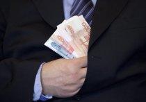 В Мордовии наказали «экономного» экс-чиновника