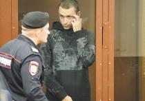 Павел Мамаев тайно лишил родительских прав экс-супруга своей жены