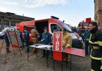 Вячеслав Битаров назвал провокацией призывы бежать из Владикавказа