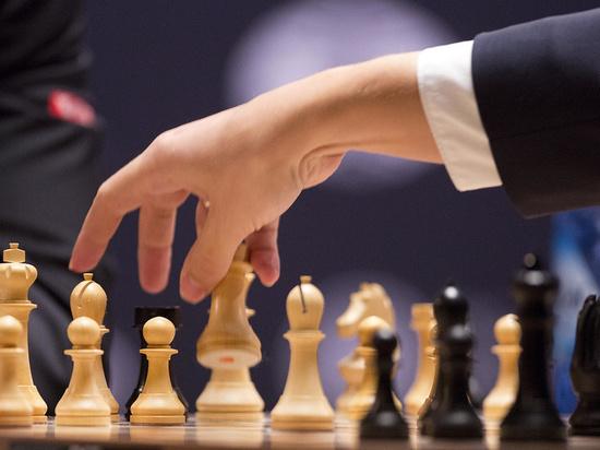 В Батуми завершилась 43-я Всемирная шахматная олимпиада