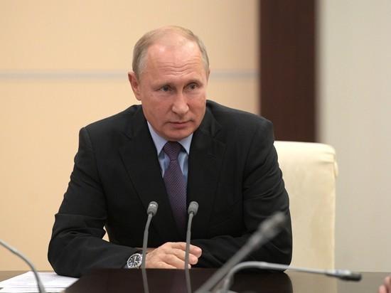 Эксперты оценили возможные риски ответных мер на санкции против Украины