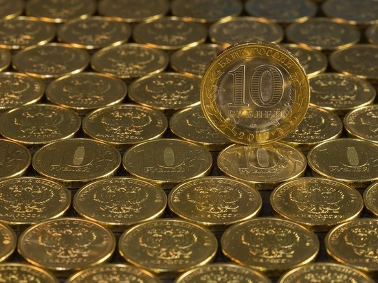 Кудрин предложил отложить рубли на 20 лет вперед