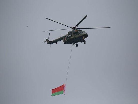 Бабич:для Москвы нападение на Белоруссию – это нападение на Россию