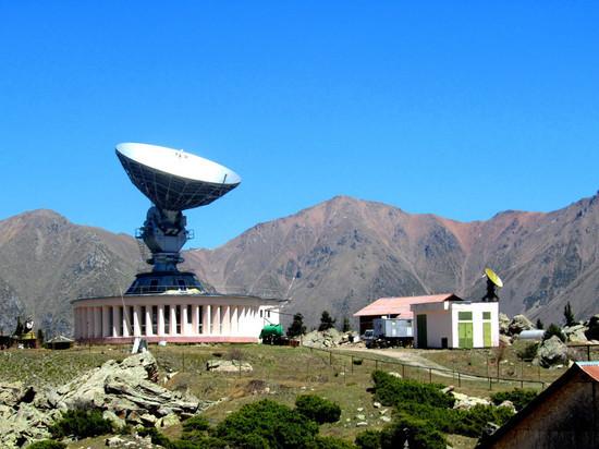 Алматы становится центром обучения молодых астрофизиков стран СНГ