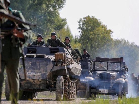 """Сестра раздавленного танком каскадёра: """"Родители не могут говорить от горя"""""""