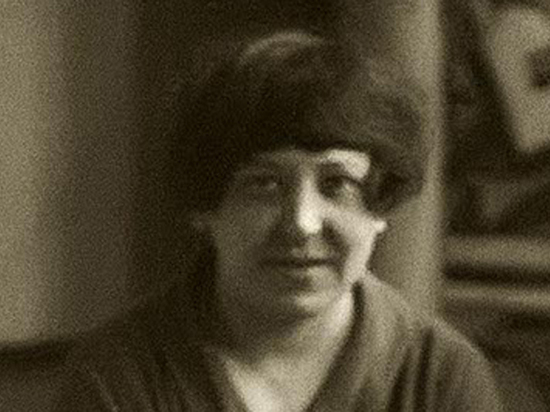 Варвара Степанова: художница, создавшая «жанр визуальной поэзии»