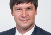 Депутата обвинили в убийстве двух человек