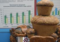Ритейлеры получили предупреждение от производителей хлеба о скором повышении отпускных цен на продукцию